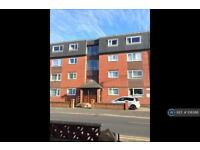 1 bedroom flat in Lowes Court, Blackpool, FY1 (1 bed)