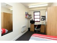 51 Week Contract Ensuite Student Accommodation