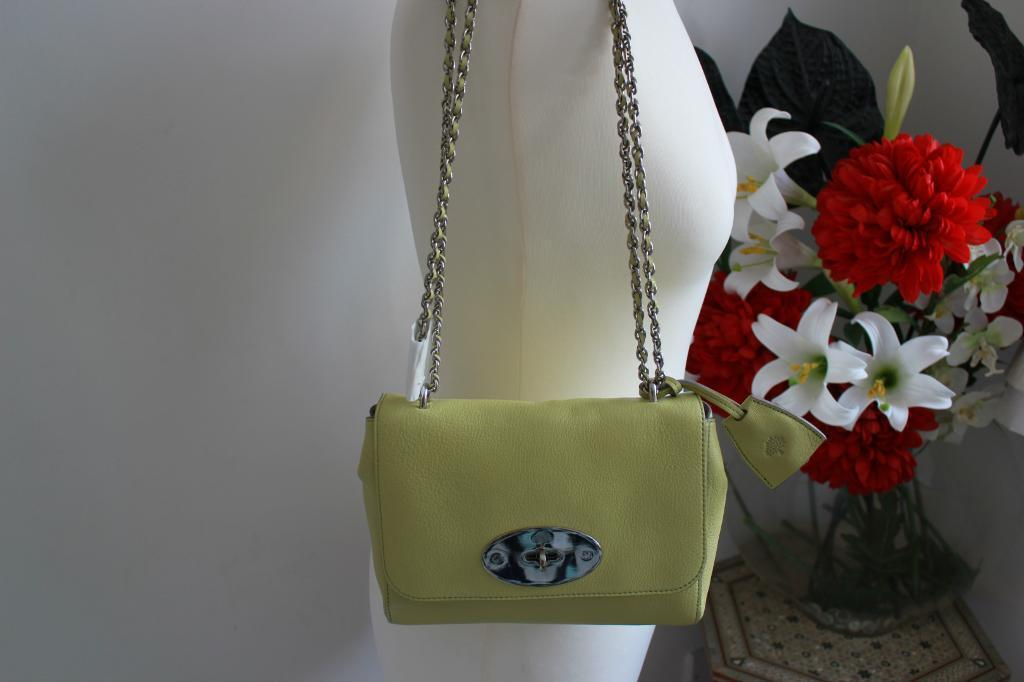 4e09b86a65e4 ... cheap mulberry mini lily. micro bag trend brand new 100 genuine mulberry  lily glossy goat