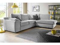 Allergi Sofology corner sofa