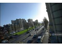 2 bedroom flat in Airlie House, Hove, BN3 (2 bed)