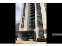 1 bedroom flat in Holliday Street, Birmingham, B1 (1 bed)