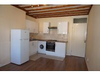 Freshly redecorated spacious 2 bedroom flat on Seymour Court, Whitehall Road, Chingford E4
