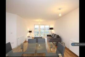3 bedroom flat in Mill Pond Road, Dartford, DA1 (3 bed) (#1081303)