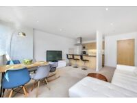 New Refurbished 1 Bed. Call Now To Book a Viewing- 02071010235