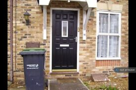 2 bedroom house in Fairlead Drive, Gosport, PO13 (2 bed) (#1142841)