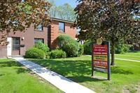 3 Bdrm Townhouse available at Balmoral Drive, Brampton