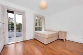 AVAILABLE FROM 28TH AUGUST 2021 5 BEDROOM 4 BATHROOMS FERRY STREET E14