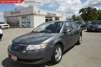 2006 Saturn Ion AS IS SPECIAL