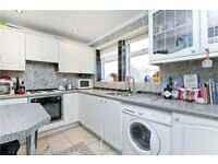 2/3 bedroom property located on Estelle road in NW3 for only £460 per week