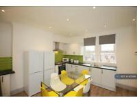 1 bedroom in Armley Ridge Road, Leeds, LS12