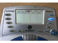 Rhythmic Analyzer Digital Metronome Practice Pad RRP £115
