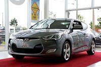 2013 Hyundai Veloster AUTOMATIQUE A/C GROUPE ÉLECTRIQUE