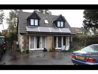 2 bedroom house in Weston Super Mare, Weston Super Mare, BS23 (2 bed)