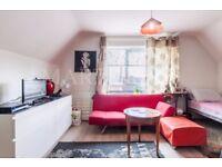 1 bedroom/studio apartment Featherstone Court, Southall UB2