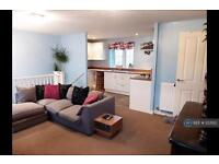 2 bedroom house in Westview Close, East Sussex, BN10 (2 bed)
