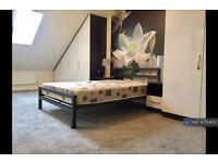 1 bedroom in Regents Place, Birmingham, B3