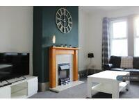 4 bedroom house in Brighton Road, Gateshead, NE8 (4 bed) (#1131862)