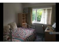 1 bedroom in Harvington Road, Birmingham, B29