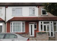 3 bedroom house in London, E6 6EB