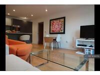 2 bedroom flat in Gideon Road, London, SW11 (2 bed)