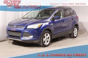 2014 Ford Escape SE AWD BLUETHOOT CAM MAGS