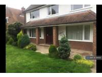 5 bedroom house in School Close, High Wycombe, HP11 (5 bed)