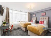 4 bedroom house in Goode Avenue, Birmingham, B18 (4 bed) (#1200727)