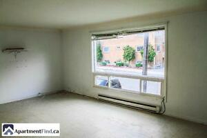 Beautiful apartment close to Queens university! Available NOW! Kingston Kingston Area image 4