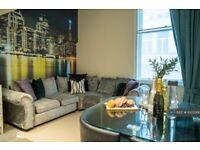2 bedroom flat in Bedroom, Liverpool, L2 (2 bed) (#1005990)