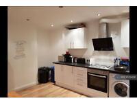 1 bedroom in Eltham, London, SE9