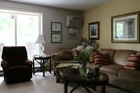Chatham 2 bedroom Apartment for Rent: Utilities incl., laundry