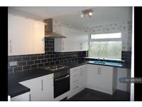 1 bedroom flat in Blackley, Manchester, M9 (1 bed)