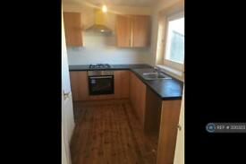 2 bedroom flat in Ash Road, Cumbernauld, Glasgow, G67 (2 bed)