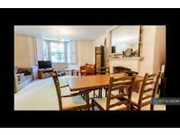 1 bedroom flat in St Marys, York, YO30 (1 bed)