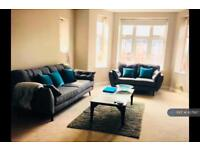 2 bedroom flat in Moreland Court, London, NW2 (2 bed)