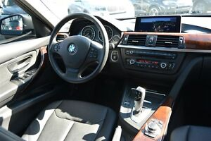 2013 BMW 3 Series 328i xDrive **New Arrival!!** St. John's Newfoundland image 10
