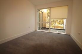 BRAND NEW 2 BEDROOM FLAT FOR RENT IN SOUTH CROYDON