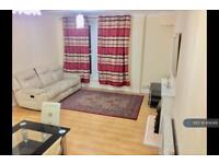 2 bedroom flat in Madison Heights, Hounslow, TW3 (2 bed)