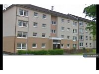 3 bedroom flat in St. Mungo Avenue, Glasgow, G4 (3 bed) (#919854)