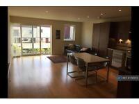 2 bedroom flat in The Green, Edinburgh, EH4 (2 bed)