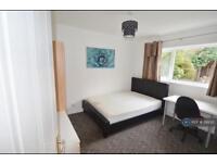 4 bedroom house in Mill Burn Way, Birmingham, B9 (4 bed)