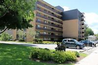 Sarnia 2 bedroom Apartment for Rent: Utilities incl., elevator