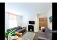 2 bedroom flat in Turner Street, Leicester, LE1 (2 bed) (#941264)