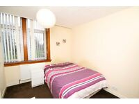 Student Rooms With En-Suite Bathroom