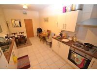 4 bedroom house in Inglefield Avenue, Heath, Cardiff