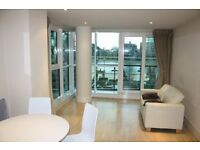 LUXURY 1 BED ST GEORGES WHARF ENSIGN HOUSE SW8 VAUXHALL PIMLICO WESTMINSTER VICTORIA OVAL NINE ELMS
