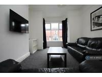 4 bedroom house in Beechwood Terrace, Leeds, LS4 (4 bed)
