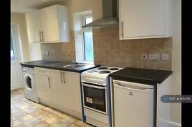 Studio flat in Charsley Close, Little Chalfont, HP6