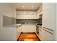 Remarkable New Build One Bedroom Apartment within a Gated Development